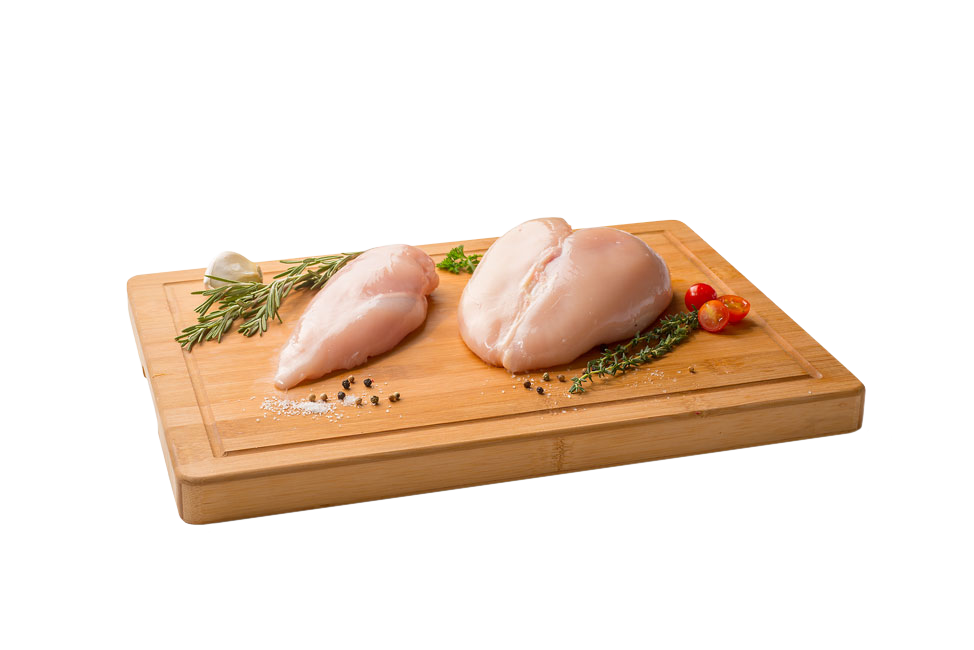 volaille_filet_poulet-2