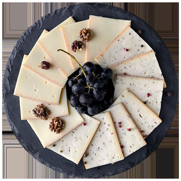 kirsch_raclette-2